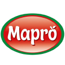 Mapro Foods Pvt logo icon
