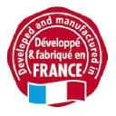 Ma Provence logo