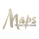 MAPS Production House logo
