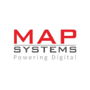 MAP Systems (India) logo