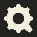 Maqna Interactive logo