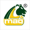 MAQ Surgical Instruments logo