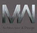 Maquarius Architecture logo