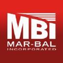 Mar-Bal