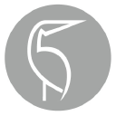 Marabu EDV-Beratung und -Service GmbH logo