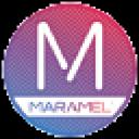 MARAMEL Inc. logo