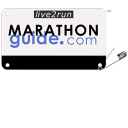 Marathon Guide logo icon