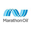 Marathon Oil logo