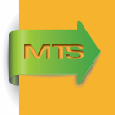 Marathon Ts logo icon