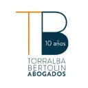 MARA TORRALBA ABOGADOS logo
