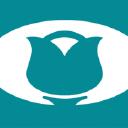 MARAVILL S.A logo