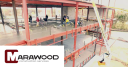 Marawood Construction Services Inc logo
