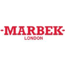 Marbek logo icon