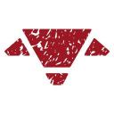 Marbled Meat Shop logo