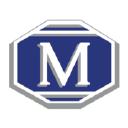 Marblelife of Utah logo