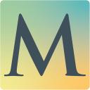 Marcan Pharmaceuticals Inc. logo