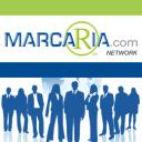 Marcaria.Com. logo icon