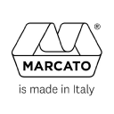 Marcato Pasta Machines logo