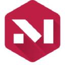 Marccx logo icon