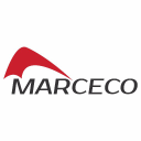 Marceco Ltd logo