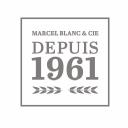 Marcel Blanc & Cie SA logo