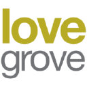 Marcela Lovegrove Food Styling logo