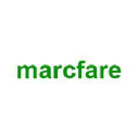 Marcfare Engineers Private Limited logo