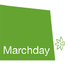 Marchday Group PLC logo