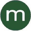 Marche.com