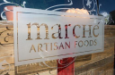 Marche Artisan Foods logo icon