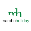 Marcheholiday Spa logo