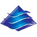 Marchel & Associates Risk Consulting logo