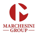 Marchesini Group S.p.A. logo