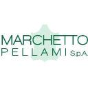 Marchetto Pellami S.p.A. logo