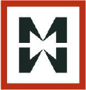 March-Westin Company, Inc. logo