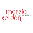 Marcia Selden Catering & Event Planning logo