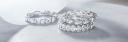 Marci Jewelry logo