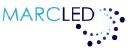 Marcled logo icon