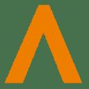 Marco Lifttechniek B.V. logo