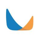 Marco Chile Consultora Limitada - Send cold emails to Marco Chile Consultora Limitada