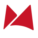 Marco d'Agostino Studio, graphic design logo