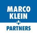 Marco Klein + Partners logo