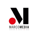 Marcomedia Solutions Ltd logo