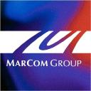Mar Com Group, Inc logo icon