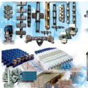 Mar Componentes Soluciones para la Industria SL logo