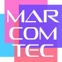 Marcomtec Group & Magic MasterMinds logo