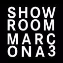 Marcona3 ShowRoom logo
