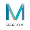 Marconi Selenia Communications Company Logo