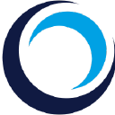 Marco Rubber & Plastics logo