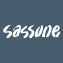 Marco Sassone Studio logo